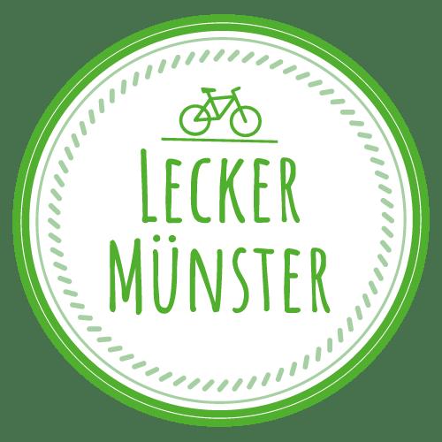 Lecker Münster
